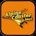 Alpine Coaster icon
