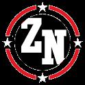 Zapas News App logo