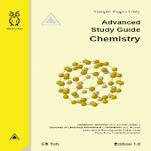 Adv Guide Chemistry Sample