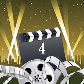 Movies AR 2