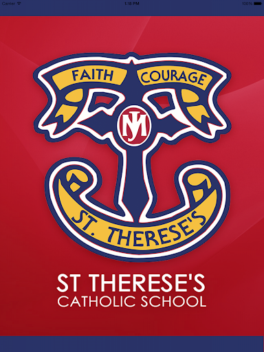 St Therese's CS Moonah
