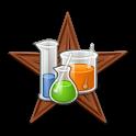Химия, шпаргалки, общая химия icon