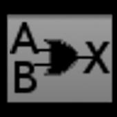 BooleanCalc Demo