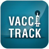 VacciTrack - Child Vaccination