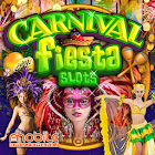 Carnival Fiesta Slots FREE icon