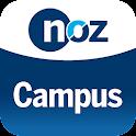 noz Campus