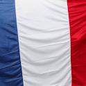 Vocabulário Francês