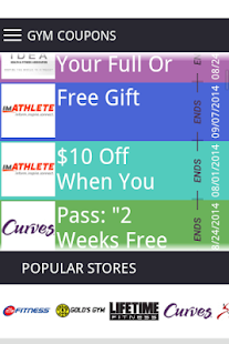 Training peaks coupon code
