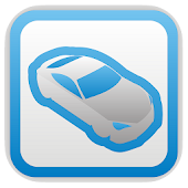 Track My Vehicle -VTS