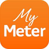 Genesis Energy MyMeter