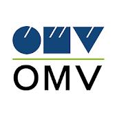 OMV Investor Relations