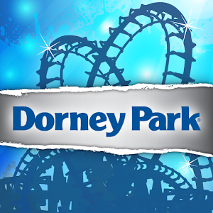 Dorney Park's official app is the perfect tool for your visit to the park! Plan your trip, buy tickets, find locations throughout the park and share your experiences to social networks!