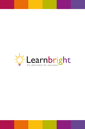 Learnbright