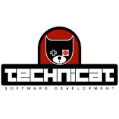 Technicat