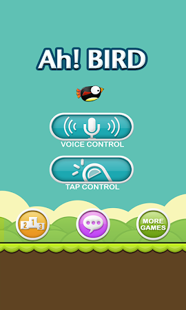 Ah! Bird 1.2.062 screenshot 218058
