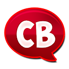 Chat Room And Private Chat icon