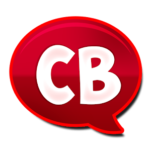 Chat Room In Android 通訊 App Store-愛順發玩APP