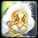 Pico Matematica icon