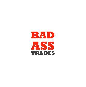 Bad Ass Trades