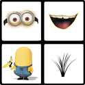 Minion Maker icon