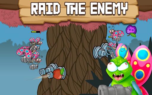 Battlepillars Multiplayer PVP 1.2.9.5452 screenshots 13