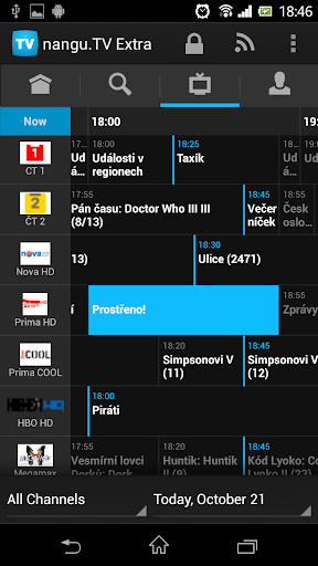 nangu.TV OTT