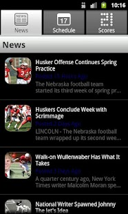 Nebraska - screenshot thumbnail
