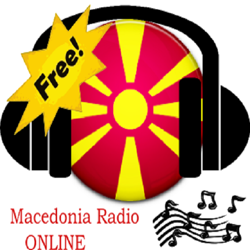 Macedonian Radio