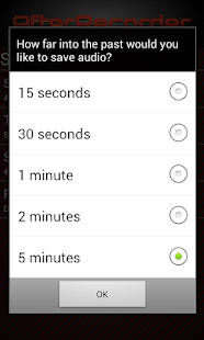 Download AfterRecorder - Audio Recorder Apk 1 2 0,com app