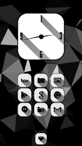 BlackBeard Icon Pack v1.2