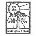 Dallington School icon