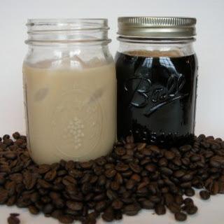 Seattle's Best BIG Coffee Giveaway!