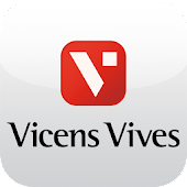 http://vicensvivesdigital.com/