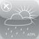 Meteorology ATPL