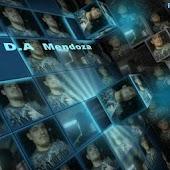 D.A...EL 10 MENDOZA