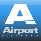 Airport Magazine icon