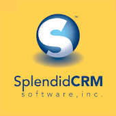 SplendidCRM Mobile Client