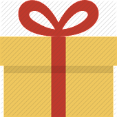 Gift Registries