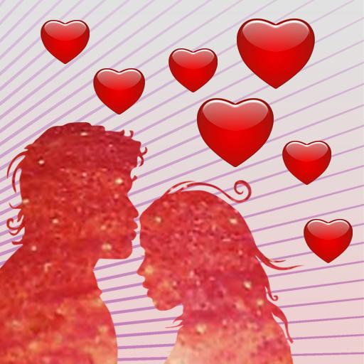 玩生活App Love Poems免費 APP試玩