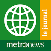 Metronews - le Journal