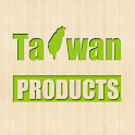 Taiwan Products icon