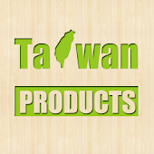 Taiwan Products