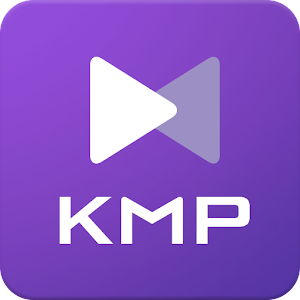 KMPlayer (HD Video, Media, Free)