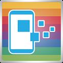 Kho ứng dụng Việt icon