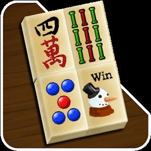 Super Mahjong 解謎 App LOGO-硬是要APP