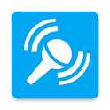 Magic Voice Changer icon