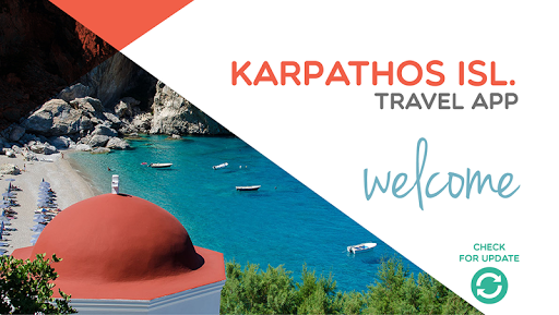 Karpathos Guide