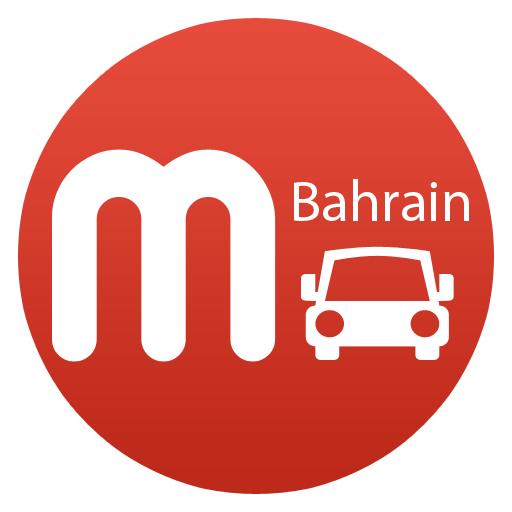 Used Cars in Bahrain:Motors