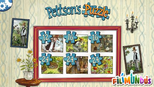 玩免費解謎APP 下載ペットソンのジグソーパズル app不用錢 硬是要APP