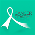 Cancer Coach logo